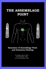 Sparkling Energy Medicine Book Cover
